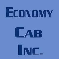 Economy Cab