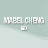 Mabel Cheng MD