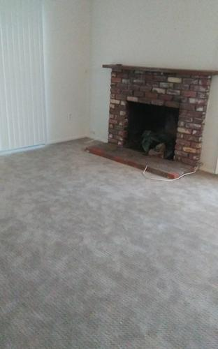 2,150. Apartment   For rent--3 bedroom- 2 bath -- 2 story-
