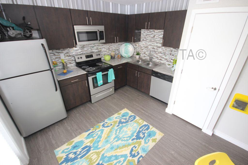 $849 One bedroom Apartment for rent