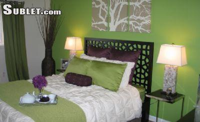 $2185 Two bedroom Apartment for rent