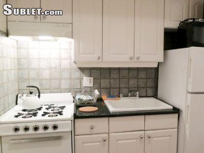 $3525 One bedroom Apartment for rent