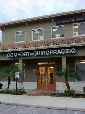 FREE Chiropractic Exam and up to 2 digital X-rays (if medically necessary)