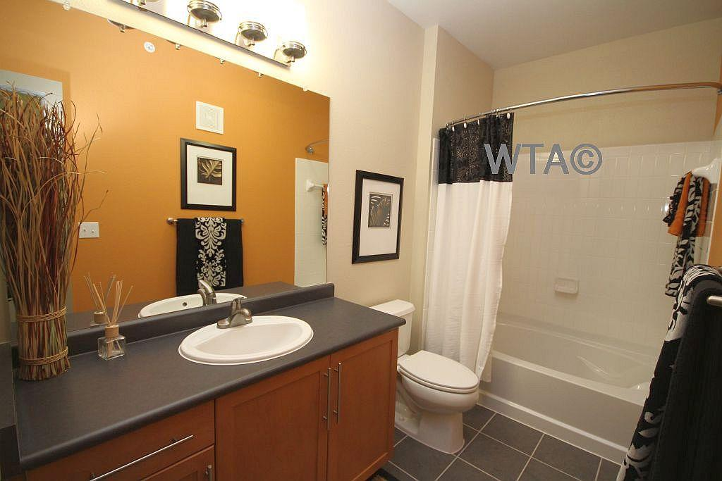 $1732 One bedroom Apartment for rent