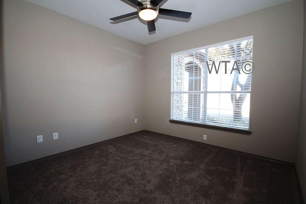 $1430 Two bedroom Apartment for rent