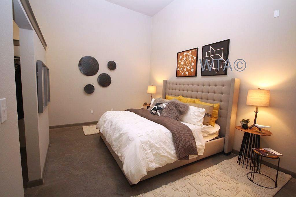 $2434 Two bedroom Apartment for rent