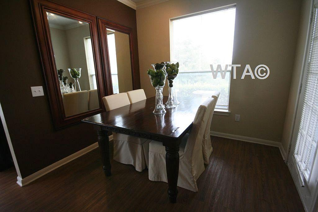 $1123 One bedroom Apartment for rent