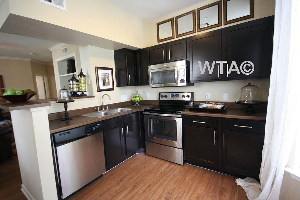 $1777 Three bedroom Apartment for rent