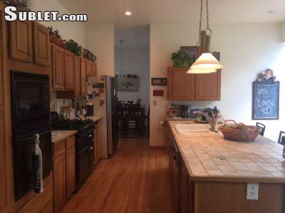 $2500 Three bedroom House for rent