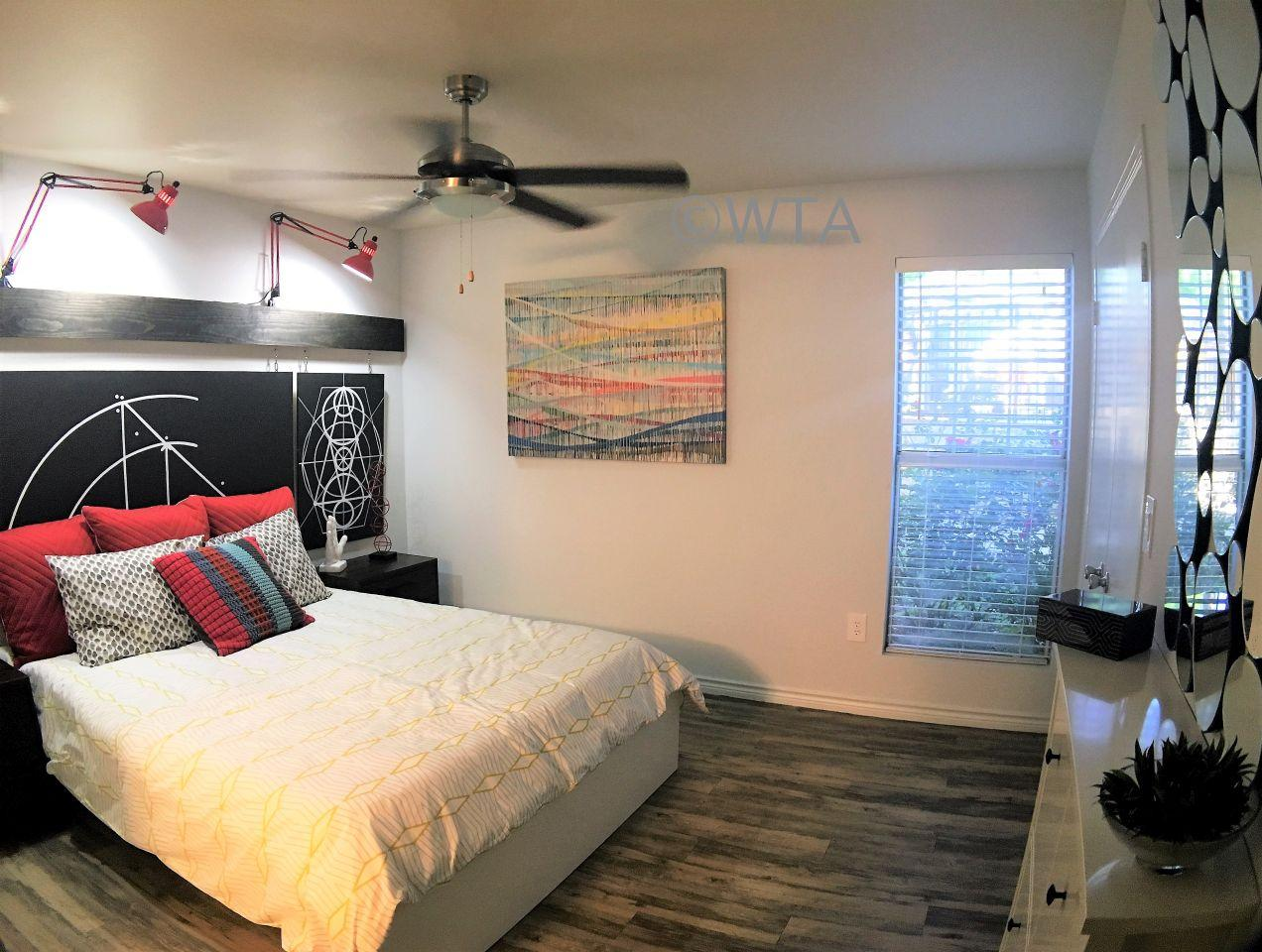 $1629 Three bedroom Apartment for rent