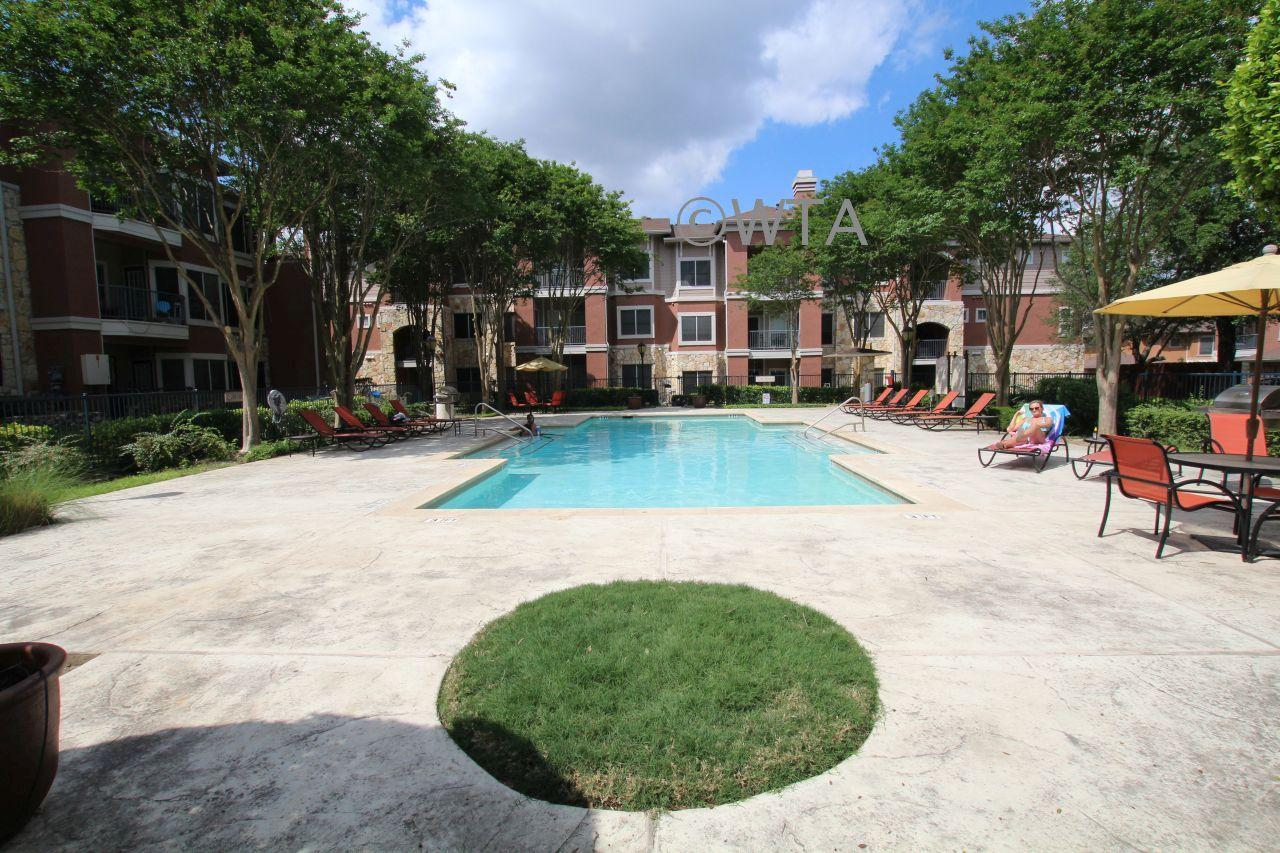 $1576 Two bedroom Apartment for rent
