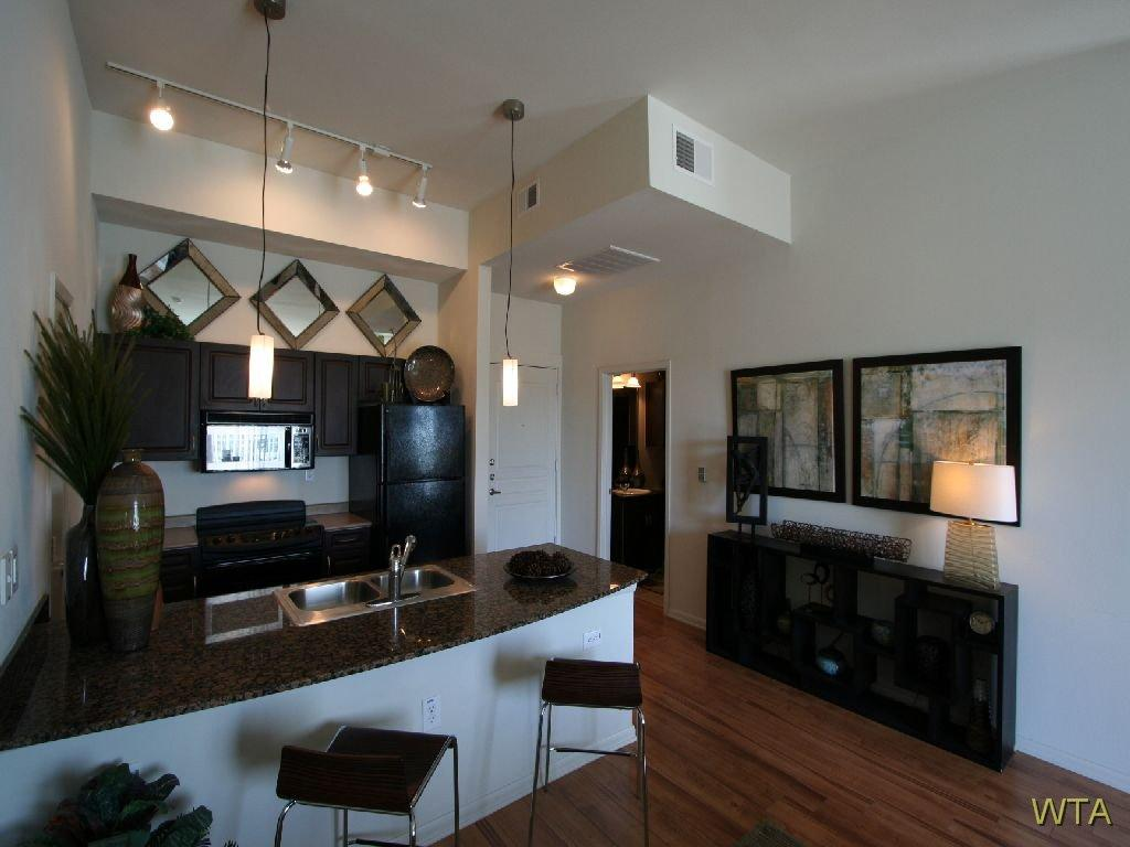 $1543 One bedroom Apartment for rent