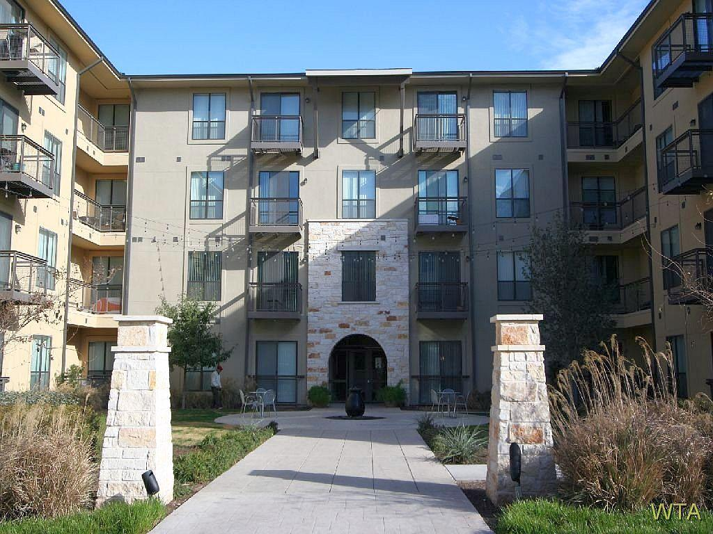 $1634 One bedroom Apartment for rent