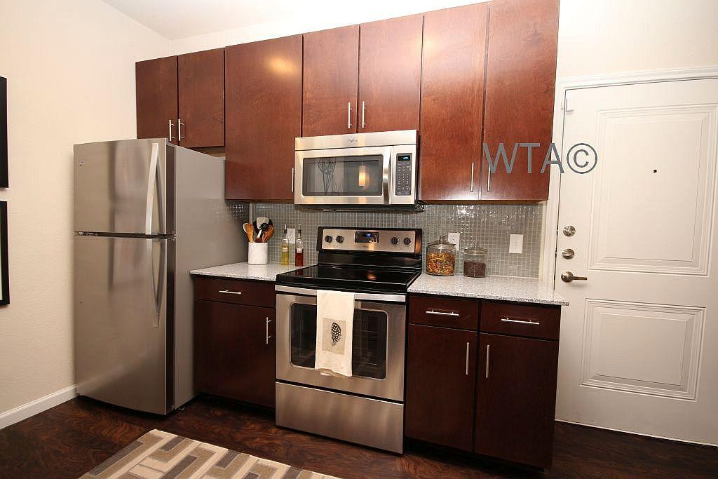 $1549 Two bedroom Apartment for rent