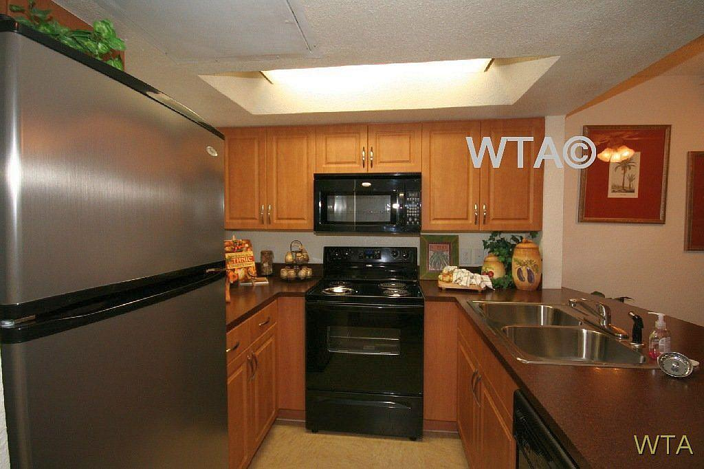 $1374 Three bedroom Townhouse for rent