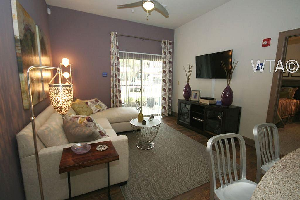 $1519 Two bedroom Apartment for rent