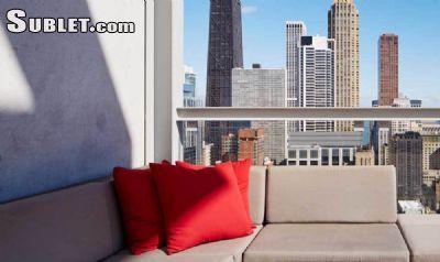 $1670 Studio Apartment for rent