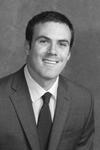 Edward Jones - Financial Advisor: Kyle Cook