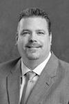 Edward Jones - Financial Advisor: Tom Barrett