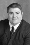 Edward Jones - Financial Advisor: Brian S Homra