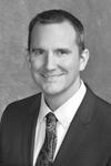 Edward Jones - Financial Advisor: Allen R Duros