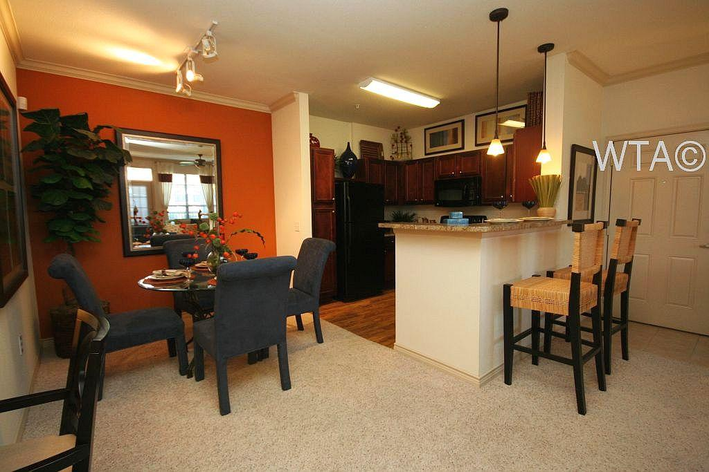 $909 One bedroom Apartment for rent