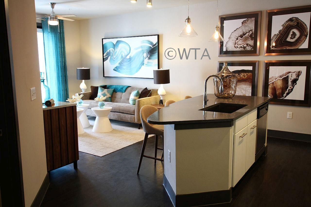 $1939 Two bedroom Apartment for rent