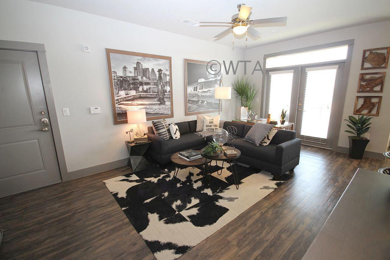 $1831 Two bedroom Apartment for rent