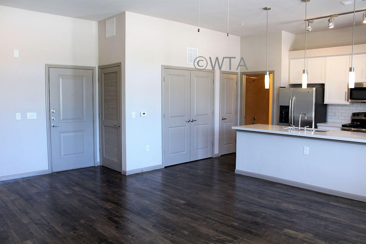 $1495 One bedroom Apartment for rent