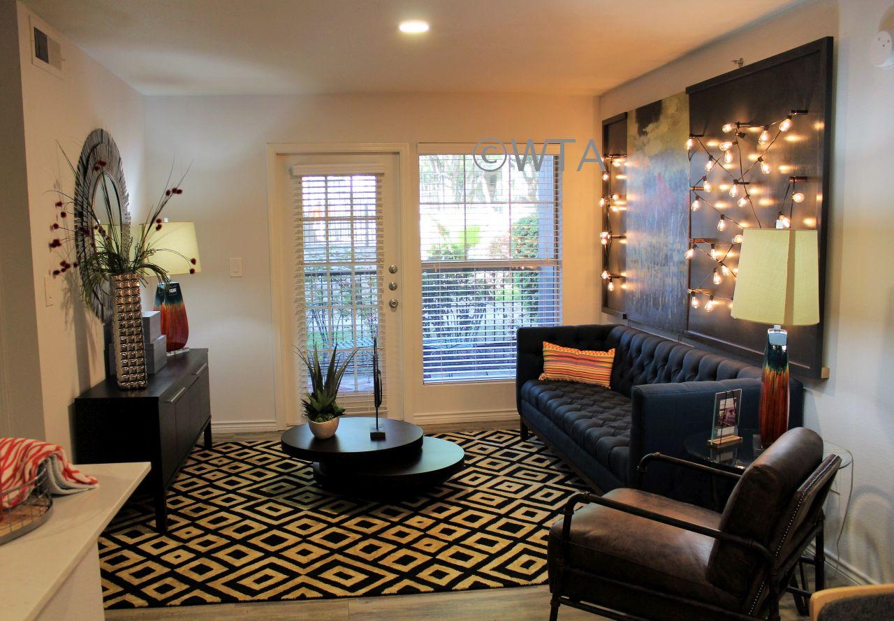 $1349 Two bedroom Apartment for rent