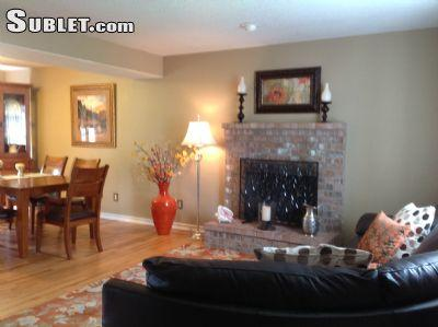 $550 Four bedroom House for rent