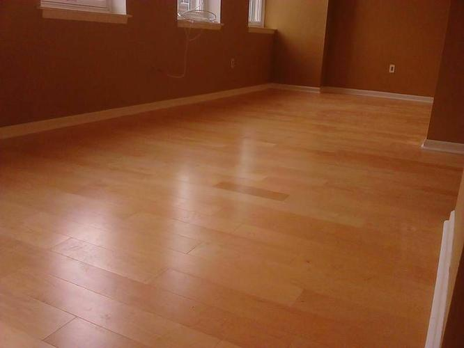 HARDWOOD, LAMINATE and ENGINEERED FRLOORING INSTALL ~ Staircase Install
