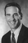 Edward Jones - Financial Advisor: John Marseilles