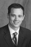 Edward Jones - Financial Advisor: Kevin J Schafer