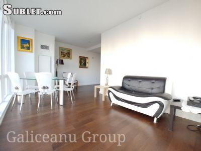 $7150 Two bedroom Apartment for rent