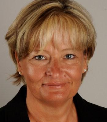Allstate Insurance: Penny Musser