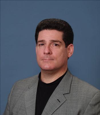 Allstate Insurance: Peter Cuomo