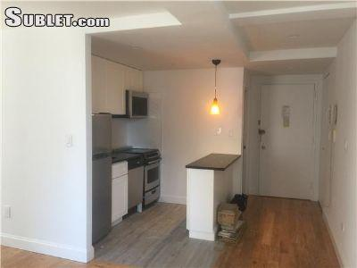 $2990 One bedroom Apartment for rent