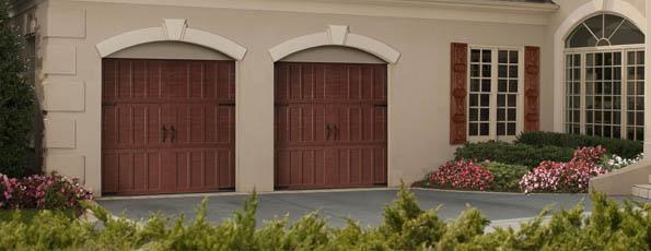 Garage Door Repair Altamonte Springs