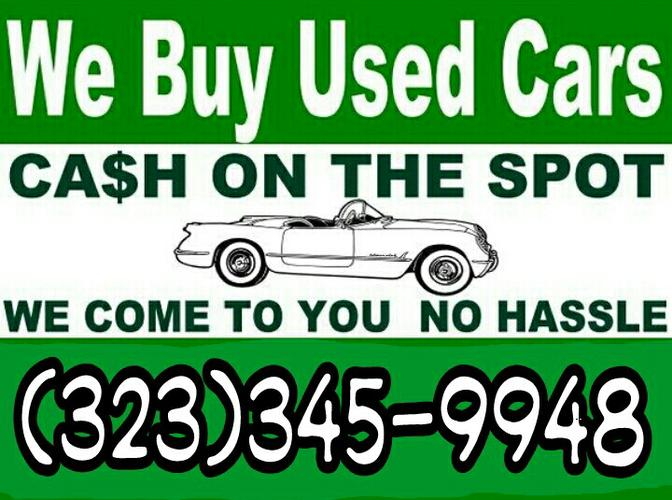 CASH FOR JUNK CARS, CASH FOR CARS , JUNK CAR REMOVAL, TOWING