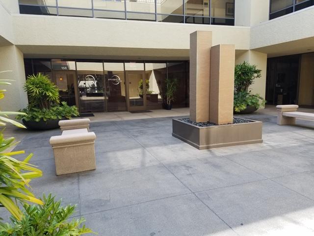 Appearance Center of Newport Beach