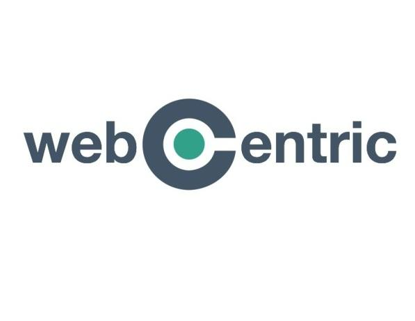 Web Centric Inc.