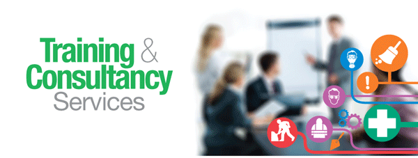 Business Beam is a global Consultancy and Training firm. We offering internationally accredited trai