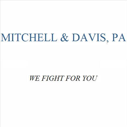 Mitchell & Davis