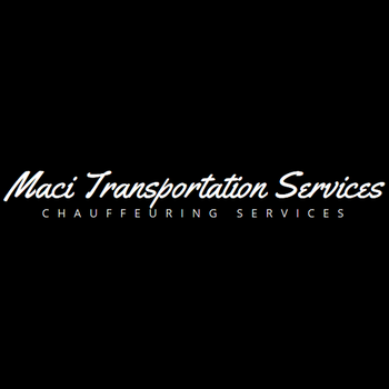Best Transportation Services in Houston, Texas - Maci Transportation Services