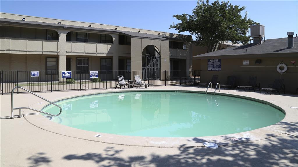 $625 One bedroom Apartment for rent