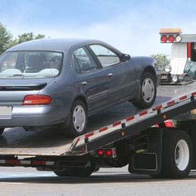 Tire Tech Service LLC