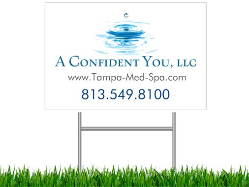 A Confident You, LLC