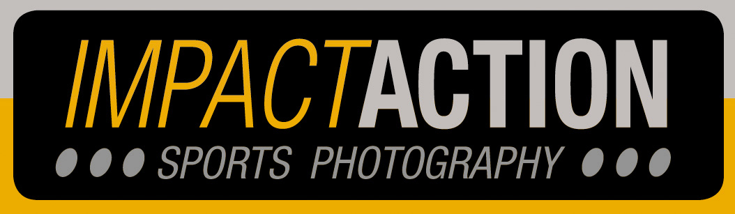 Impact Action Sports Photography