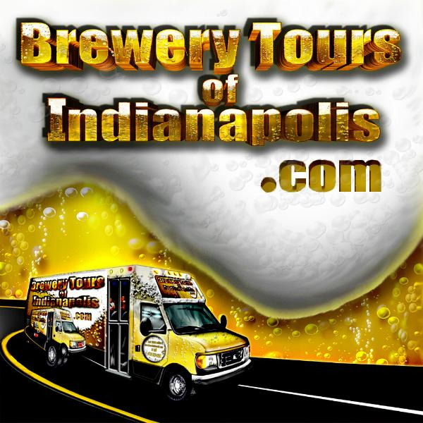 Brewery Tours of Indianapolis